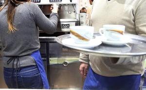 El número de afiliados extranjeros a la Seguridad Social en Asturias subió un 4,16% en 2018