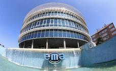 La EMA es la entidad municipal más inversora de toda Asturias
