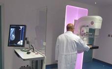 La Universidad de Oviedo abre el camino a nuevos tratamientos del cáncer de mama