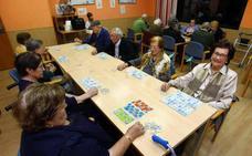 La pensión de viudedad de más de 25.000 asturianos subirá 33 euros a partir de este mes