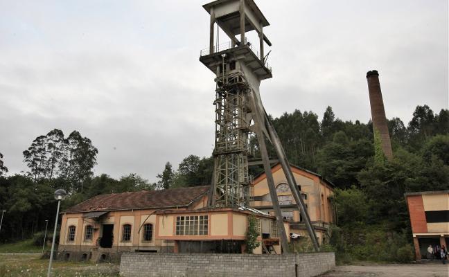 La oposición de Siero lamenta que se retrase la apertura de la planta de biomasa de Solvay