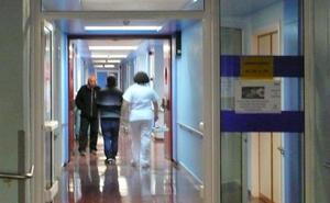 Cabueñes contrata a veinte profesionales para atajar la presión asistencial por la gripe