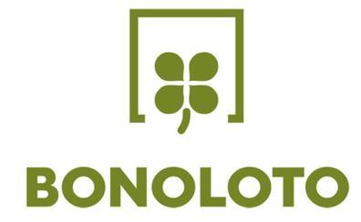 Bonoloto: sorteo del miércoles 23 de enero de 2019