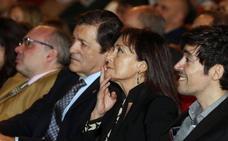 La familia de Tini Areces expresa su «profundo agradecimiento» por el apoyo recibido