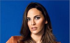 Irene Rosales se salva de la expulsión de 'GH DÚO'