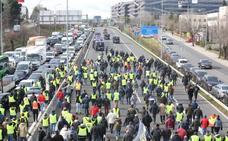 Preocupación en el sector en Asturias, que exige una «inmediata» regulación