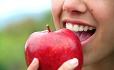 10 alimentos que parecen sanos (pero no lo son)