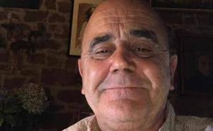 El hijo del patrón gijonés desaparecido confirma que su padre «está bien»