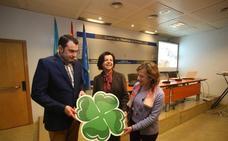 Las ventas de la IGP Ternera Asturiana superaron los 32 millones el pasado año