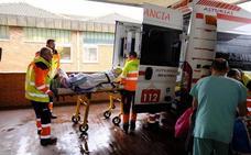 Reabre el Hospital de Arriondas, que recuperará mañana pacientes y servicios