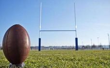 Tragedia en el rugby por la muerte de un jugador sub 20 de Samoa