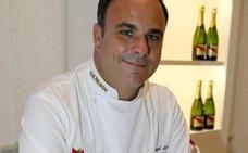 El chef Ángel León abre la mente a la variedad de especies marinas