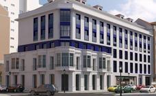 Urbanismo prevé un aluvión de proyectos residenciales tras la aprobación del PGO