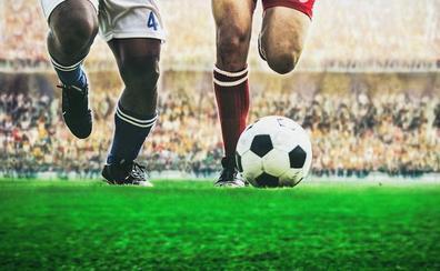 Muere un jugador de 32 años mientras disputaba un partido de fútbol en Cantabria