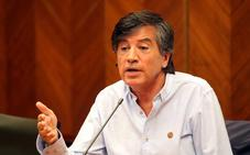 Carlos López-Otín: «Los fallos no tienen ninguna trascendencia»