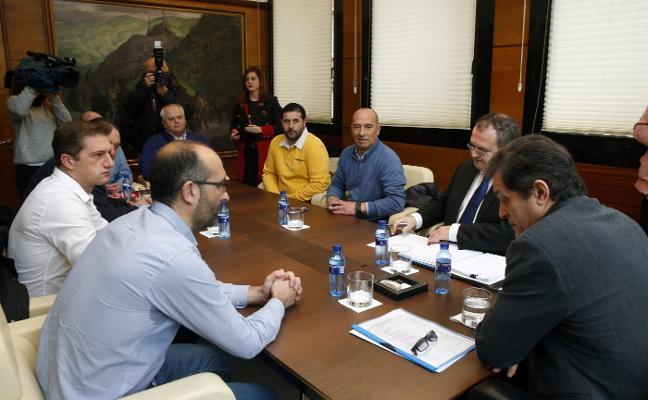 El Gobierno prevé que el nuevo dueño de Alcoa absorba 250 empleados