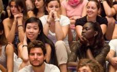Bruselas garantiza las becas Erasmus este año en el Reino Unido