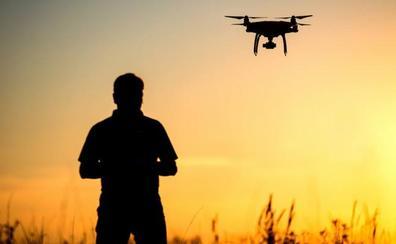 El reto de diseñar drones seguros, versátiles y con más cerebro