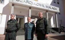 Los jueces, indignados con el director de la Guardia Civil por desvelar pesquisas secretas del caso Julen