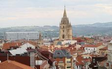 Oviedo se queda solo en su rechazo a la creación del área metropolitana