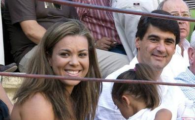 Jesulín de Ubrique y María José Campanario, ¿a punto de separarse?