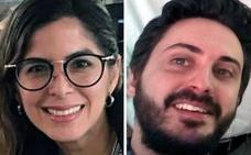 Venezuela deporta al periodista español y los otros dos colombianos detenidos