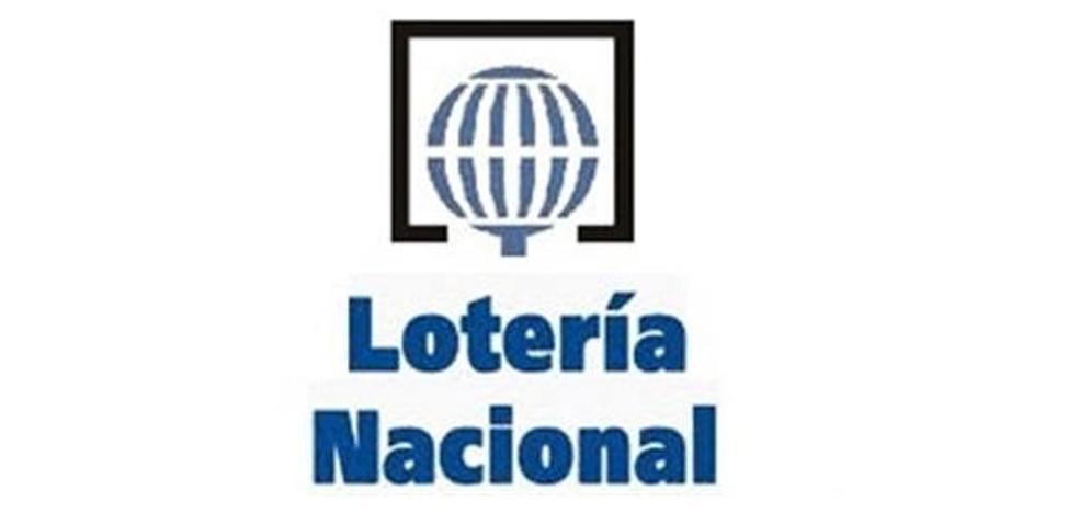 El primer premio de la Lotería Nacional del jueves, en Gijón
