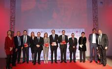 Premios a la innovación en Asturias