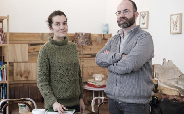 Por Gijón se presenta como una alternativa «más cercana y con menos retórica»