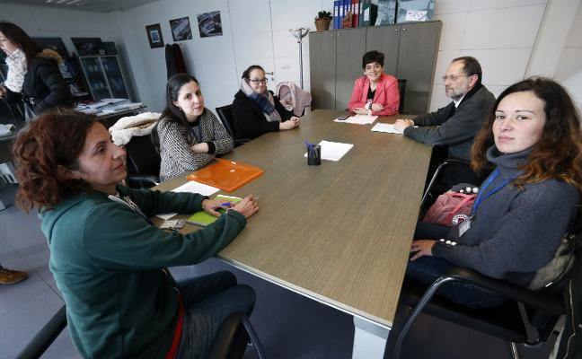Nuevo Roces seguirá sin consultorio médico, como mínimo, hasta 2021