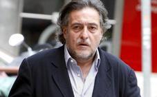 Pepu Hernández compró una finca en Ribadesella a través de una sociedad