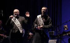 El teatro protesta en sus premios contra el «brutal ataque» de Cultura