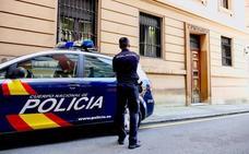 Así vivía en Oviedo el delincuente más buscado de Asturias