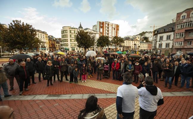 Luarca exige recuperar el Museo del Calamar Gigante tras «años de mentiras»