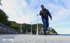 El oriente de Asturias, protagonista en las teles de medio mundo