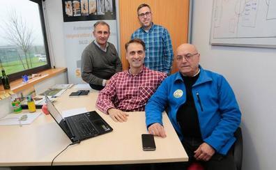 Spodha, el programa 'personalizado' para equilibrar salud y deporte