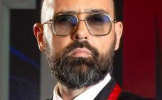 Risto Mejide acusa a Paz Padilla de «tratar a un concursante como un cacho de carne»