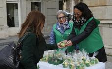 Asturias suspende en atención psicológica a los enfermos de cáncer y sus familias