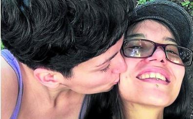 Dos mujeres pueden ir a prisión tras casarse en Costa Rica por un error del registro