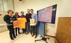 Dieciséis concejos de Asturias celebran la I Carrera Galbán para recaudar fondos contra el cáncer infantil