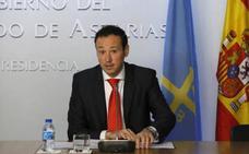 El Principado defiende su posición «clara» sobre Cataluña pero evita el choque frontal con Sánchez