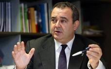 Pola confía en que la propuesta de compra de la planta avilesina se concrete «en estas próximas semanas»