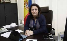 El comunicado íntegro de la alcaldesa de Ribadesella, Charo Fernández, sobre su baja de Foro