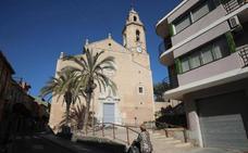 El arzobispo de Tarragona justifica los abusos a menores: «No son tan graves»
