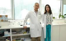 Un estudio de la Universidad de Oviedo revela que la diabetes dobla el riesgo de mortalidad