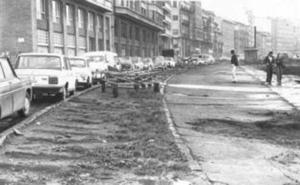 'Mis Calles de Gijón', una aliada del ciudadano