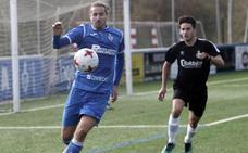 El CD Covadonga, el club asturiano con más licencias de todos los deportes