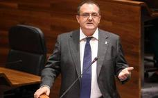 Asturias confía en que el estatuto de la industria electrointensiva beneficie a la negociación con Alcoa