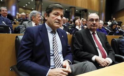 El Principado rechaza negociar con los soberanistas y el temor al coste electoral llega al PSOE