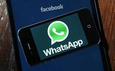 ¿Cuántos errores cometes cuando escribes por WhatsApp?